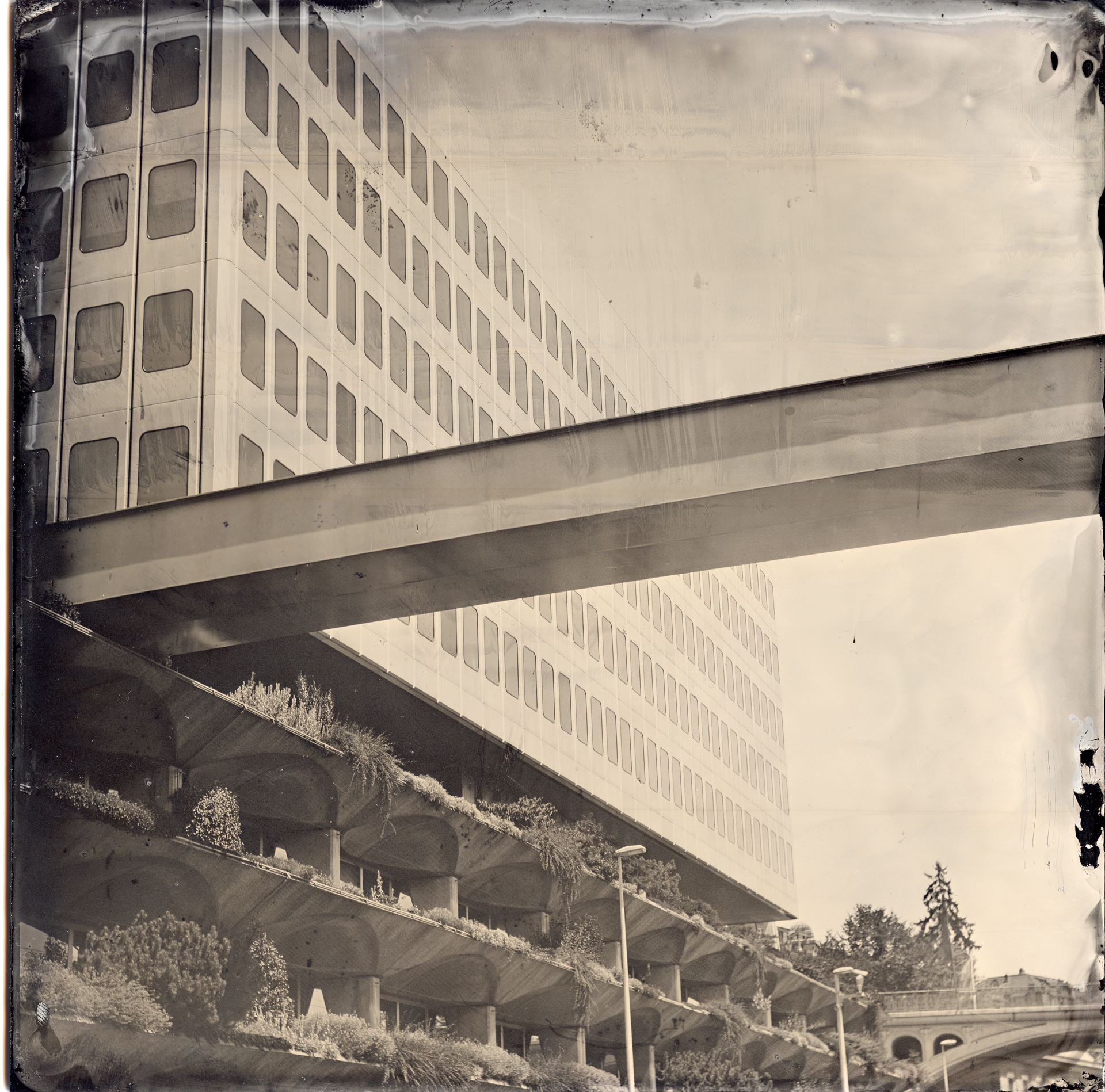 Architecture025