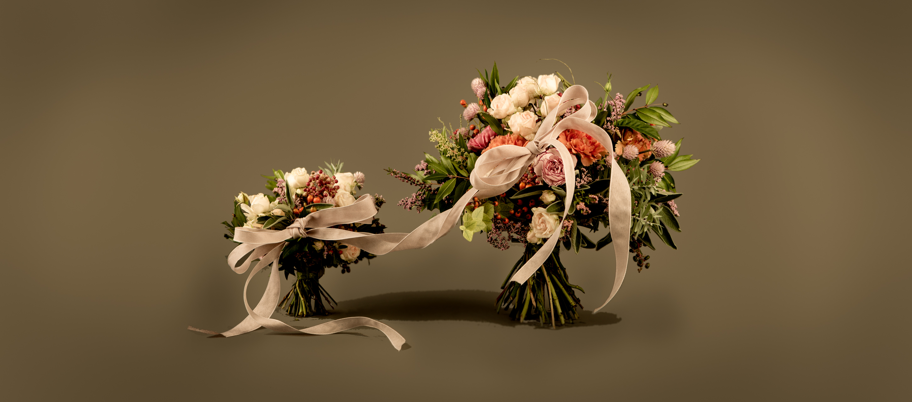 Bib_Bouquets_2018-9971-Edit-2