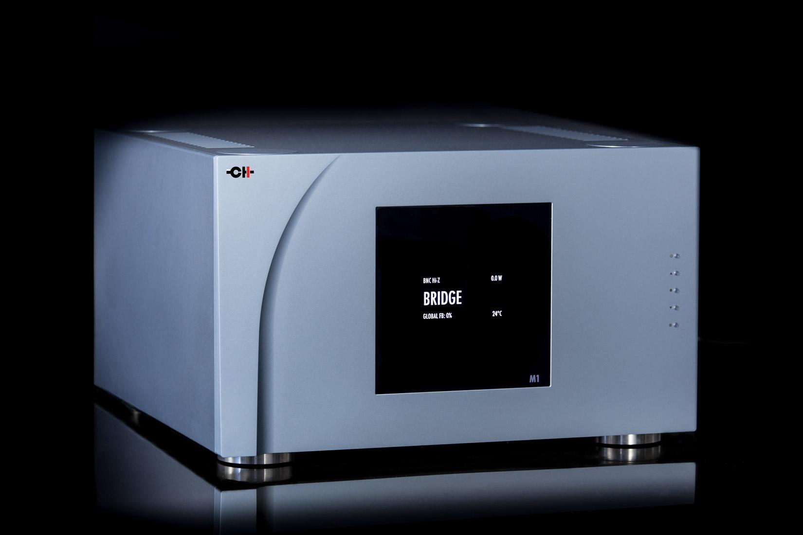 CH-precision-4609-Edit