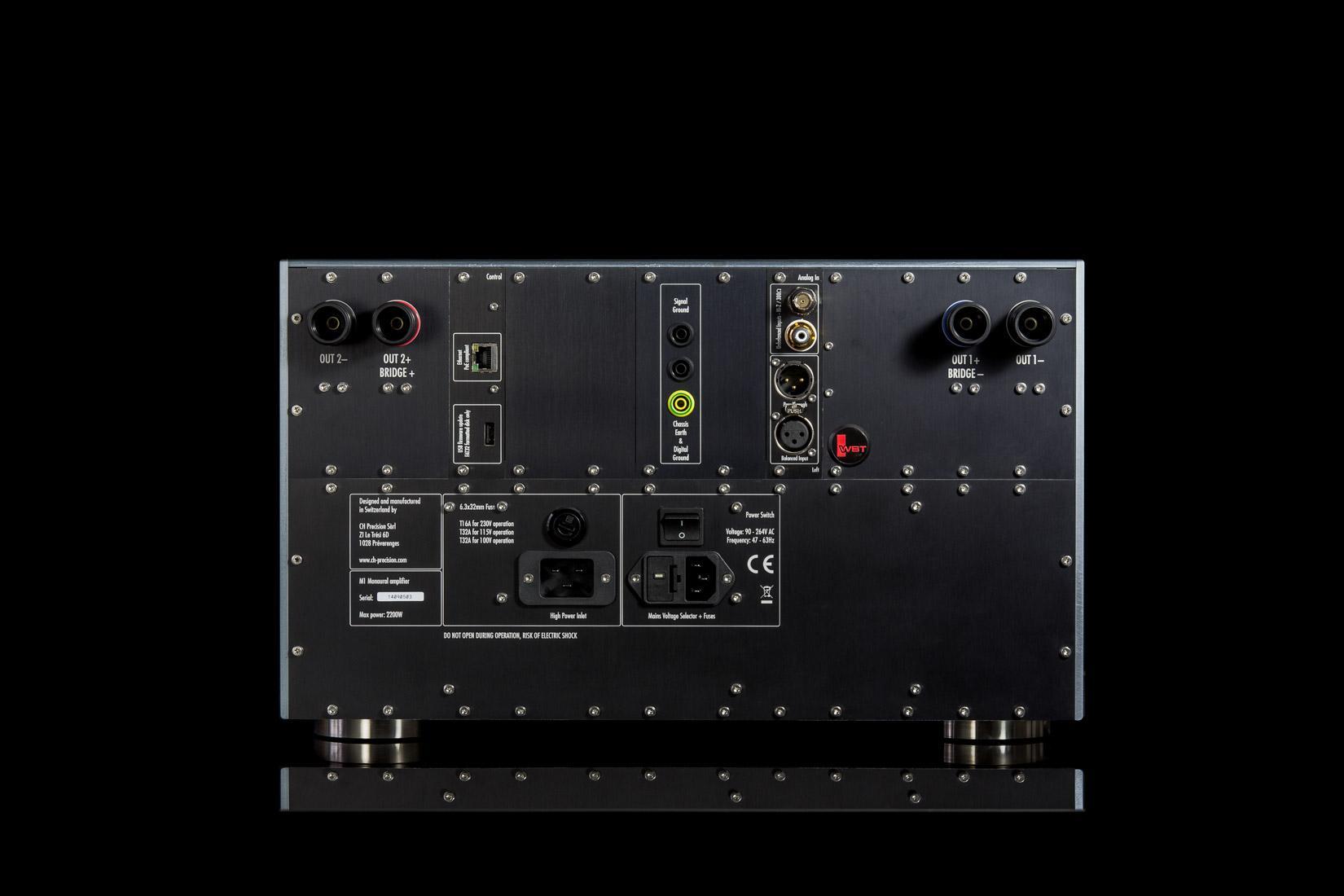 CH-precision-4656-Edit