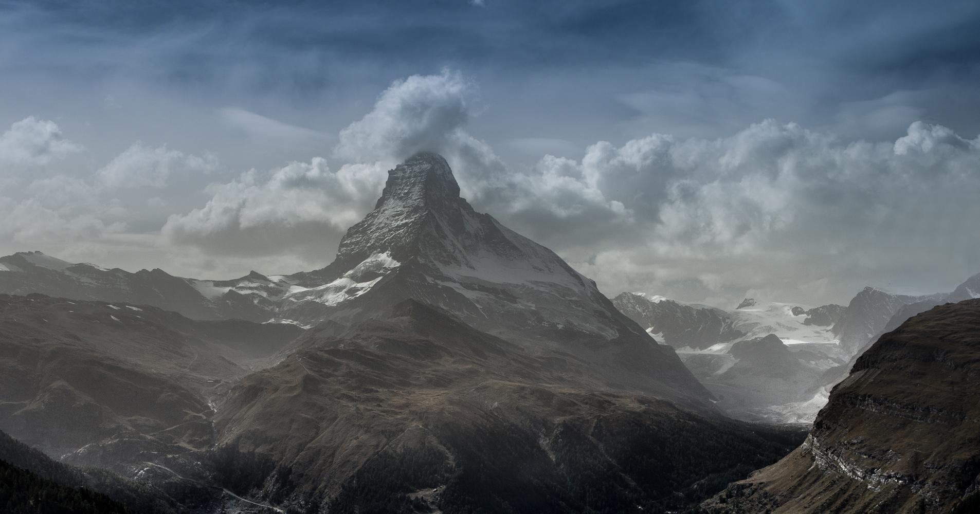 E&G_Zermatt_1d-8318