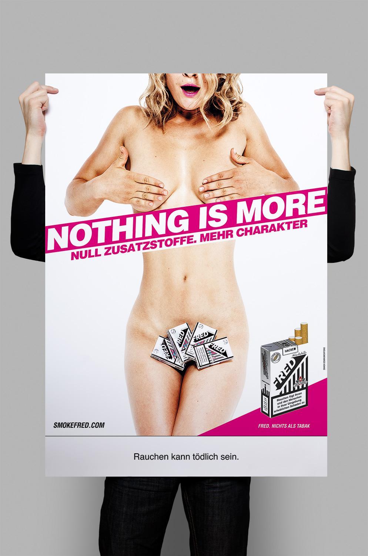 Fred_Kampagne_Plakat_Hochformat_Motiv_3