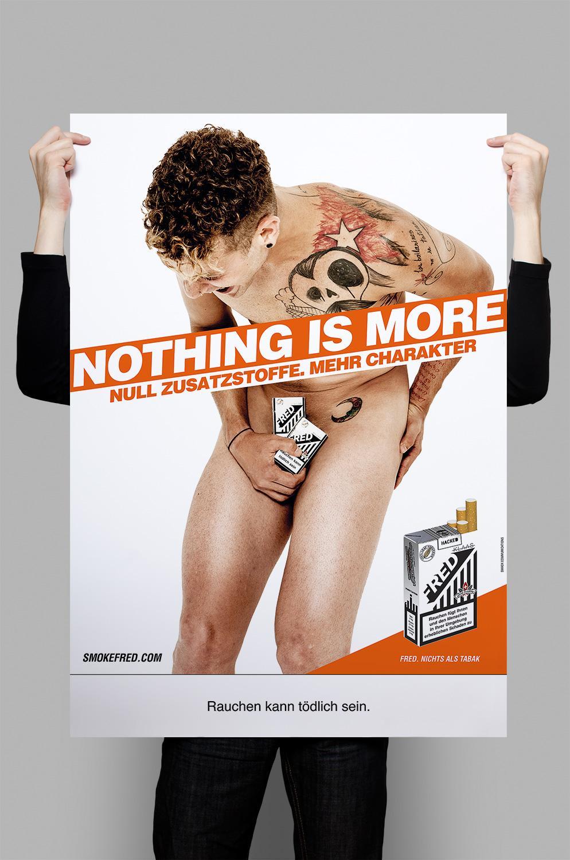 Fred_Kampagne_Plakat_Hochformat_Motiv_4