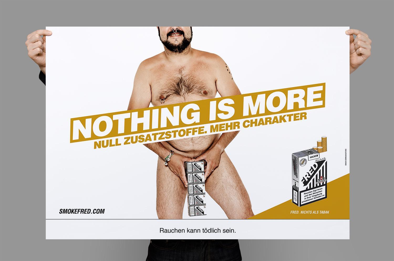Fred_Kampagne_Plakat_Querformat_Motiv_2