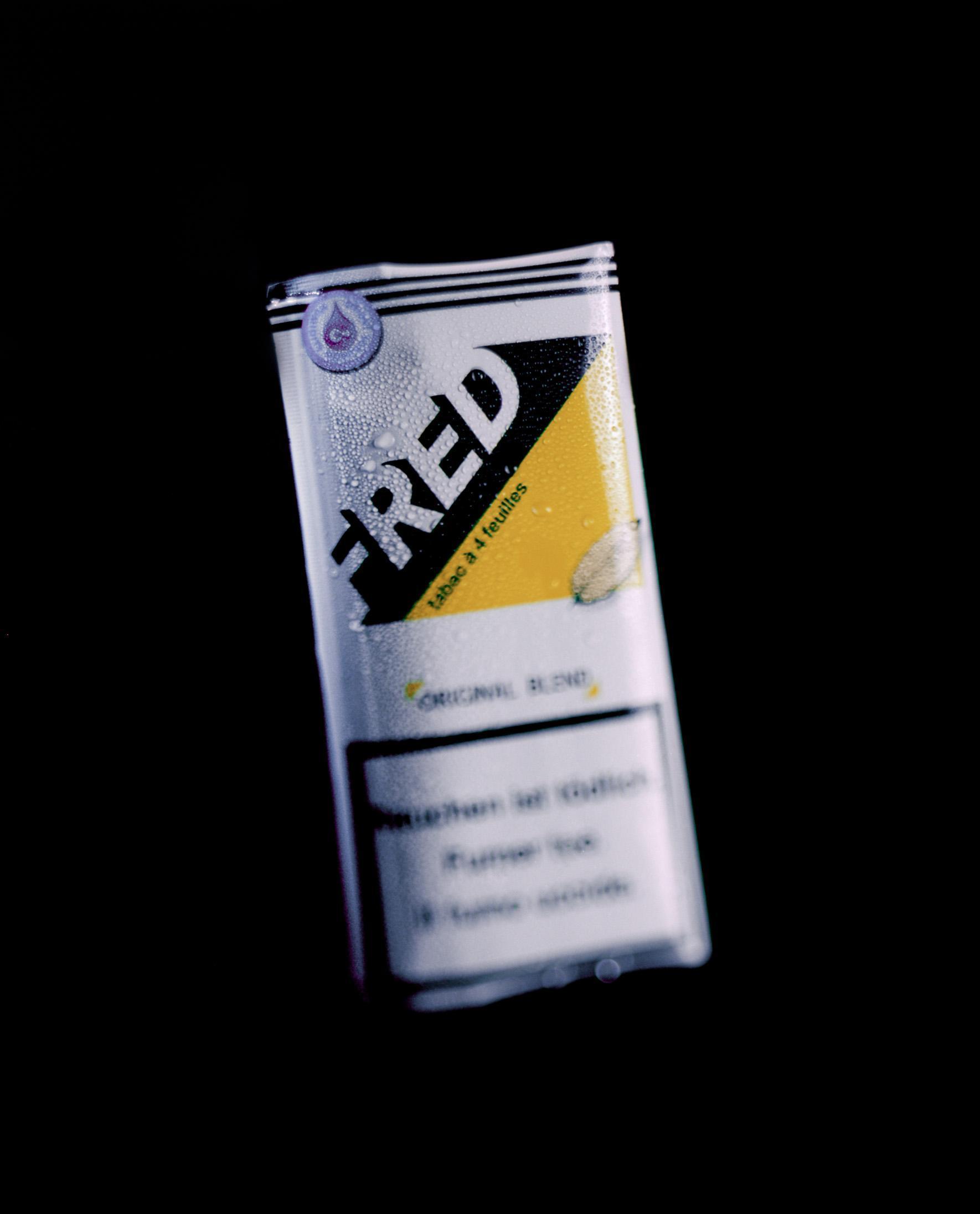 Fred_pack_CH_RYO_jaune010