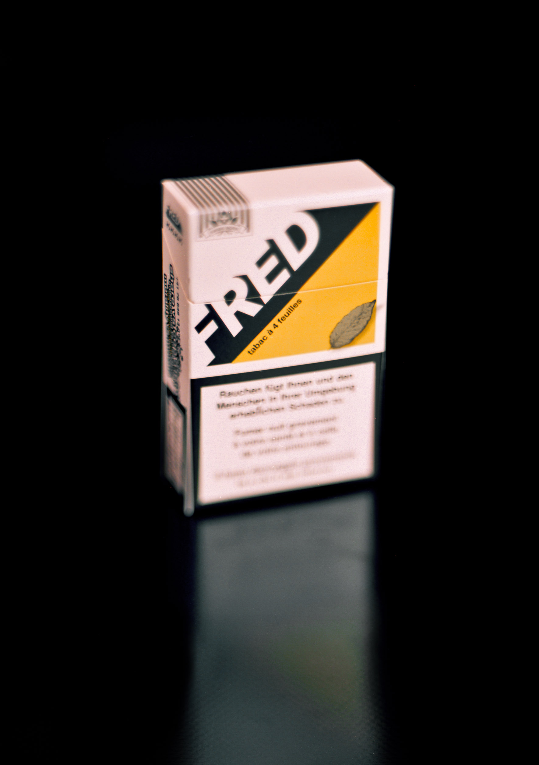 Fred_pack_ch020