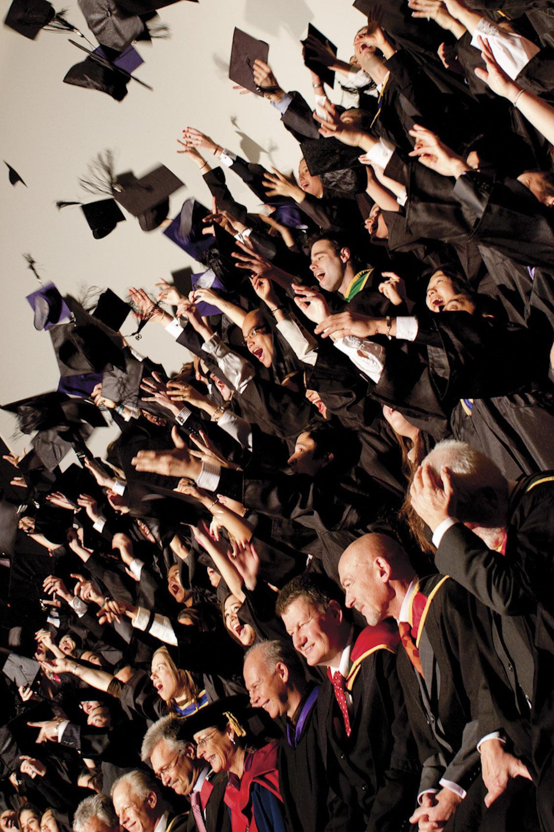 Glion_Graduation09-8353