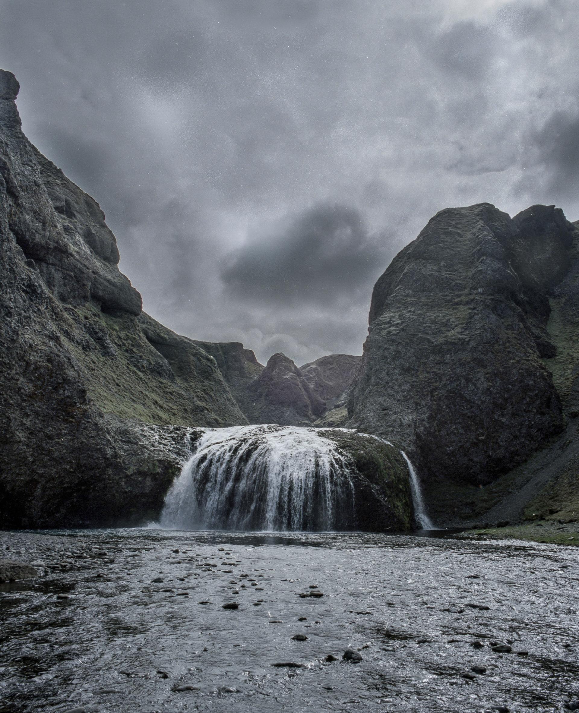 Islande_Color005