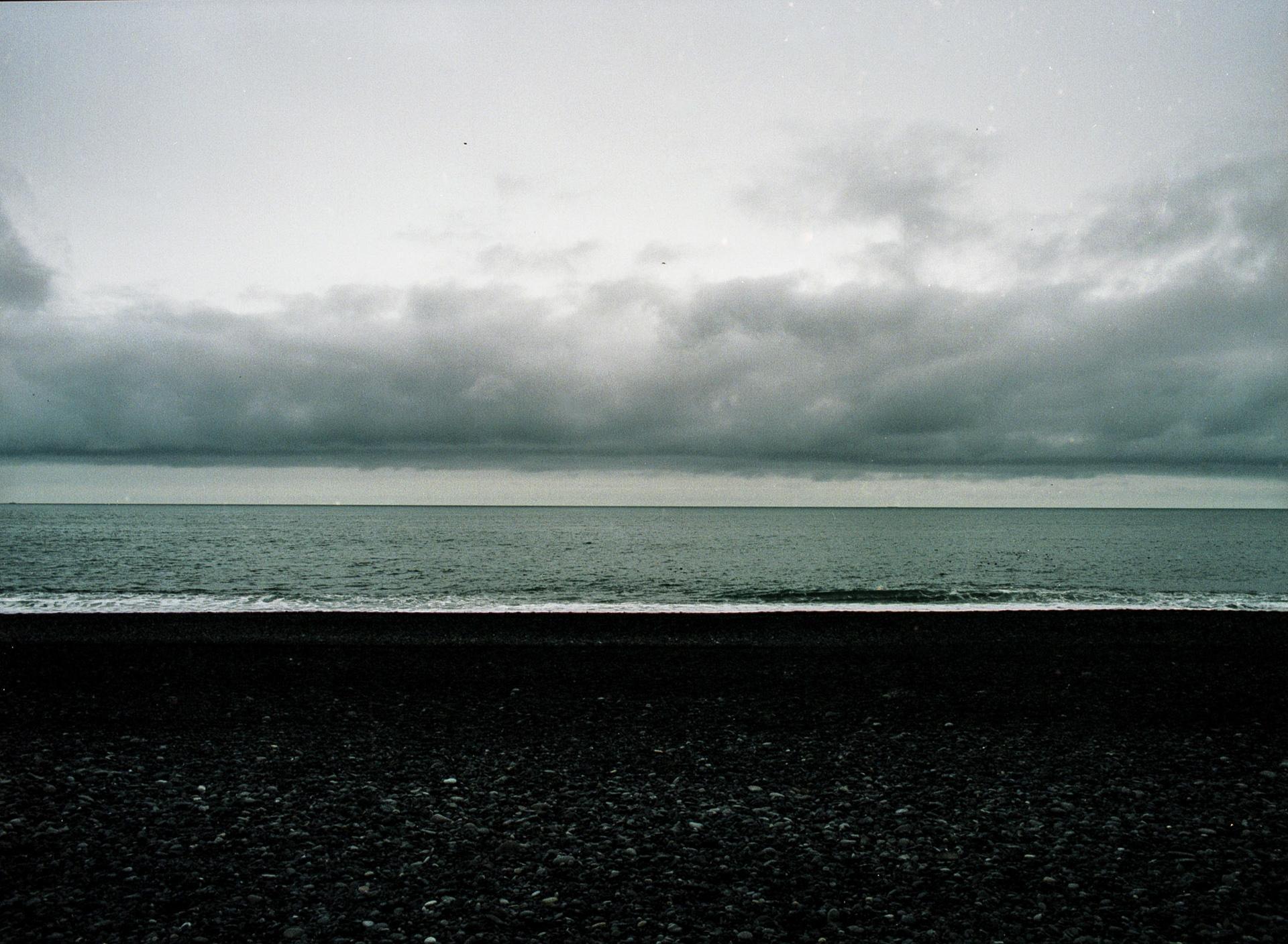 Islande_Color030