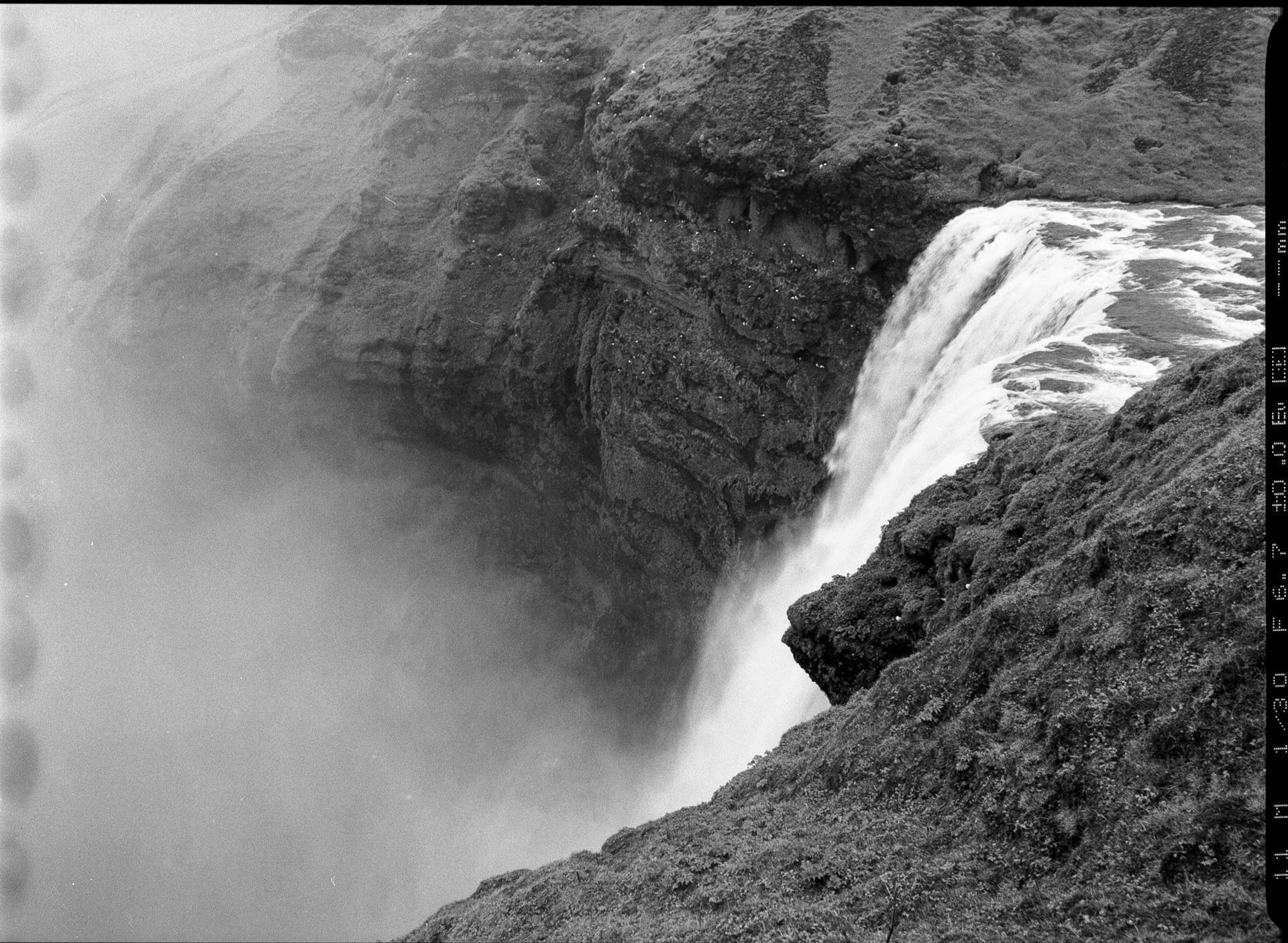 Islande_nb001