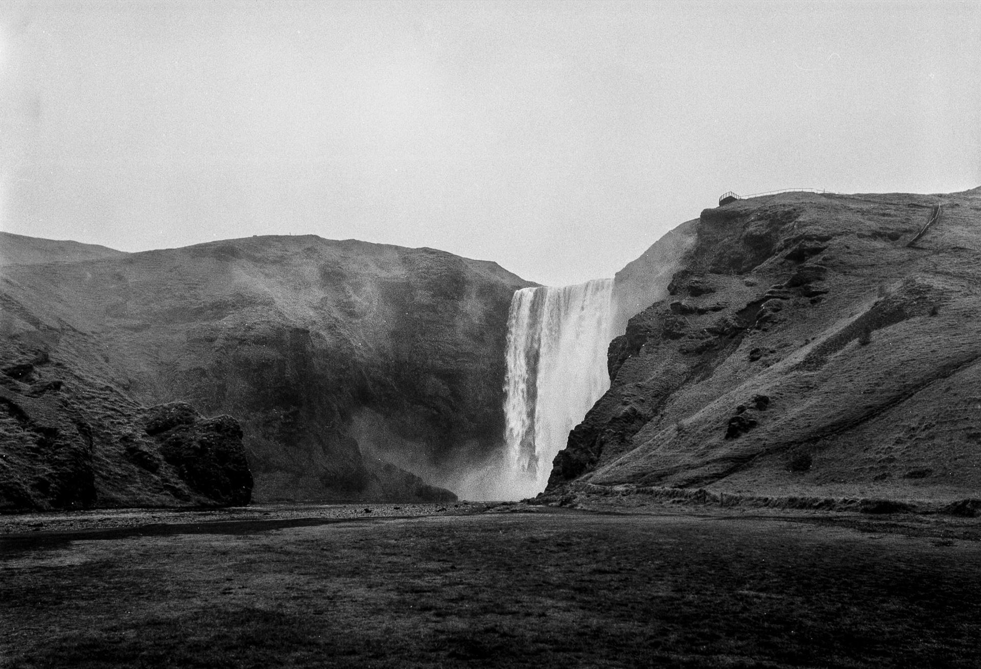 Islande_nb004-2