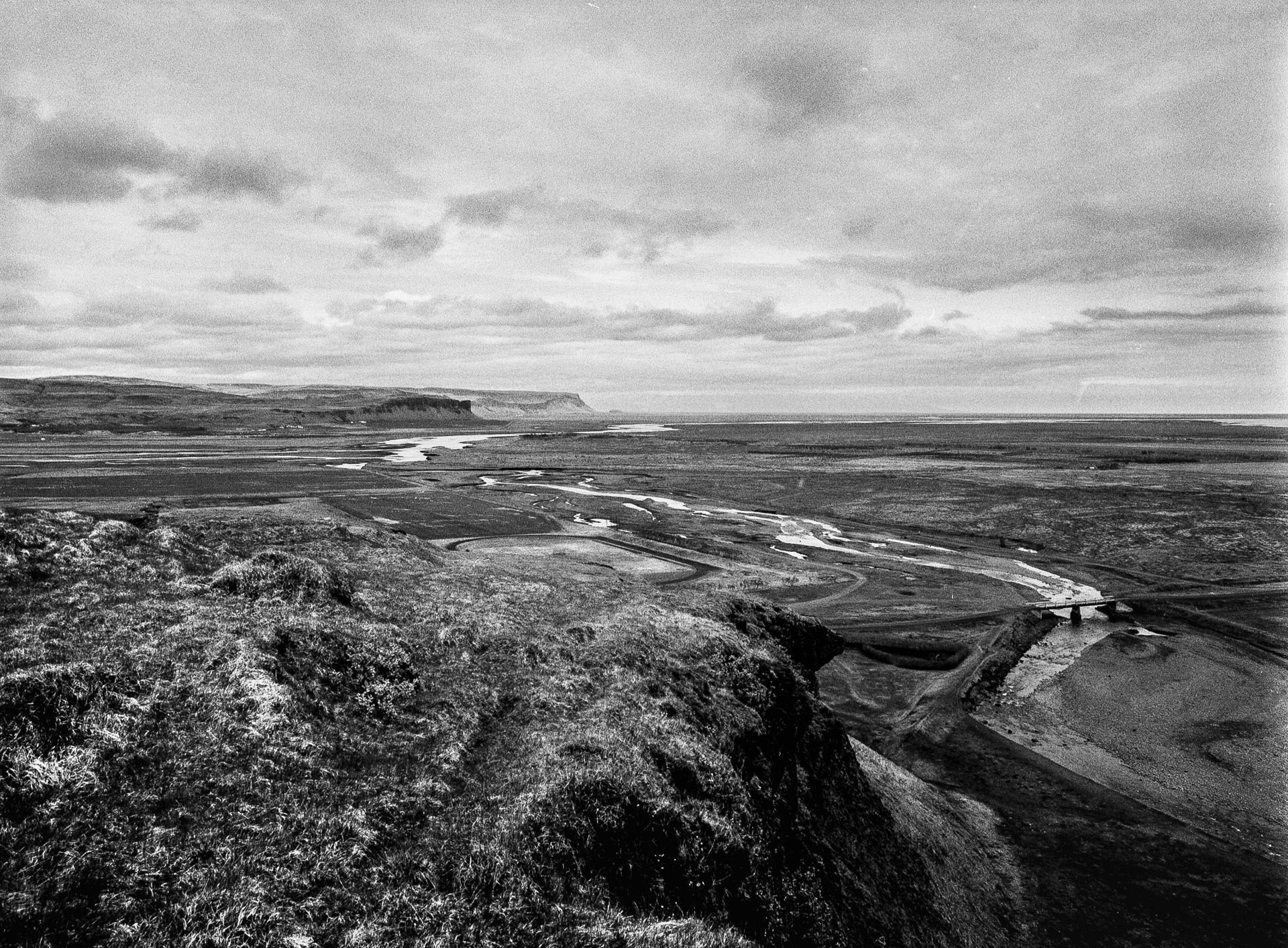 Islande_nb005