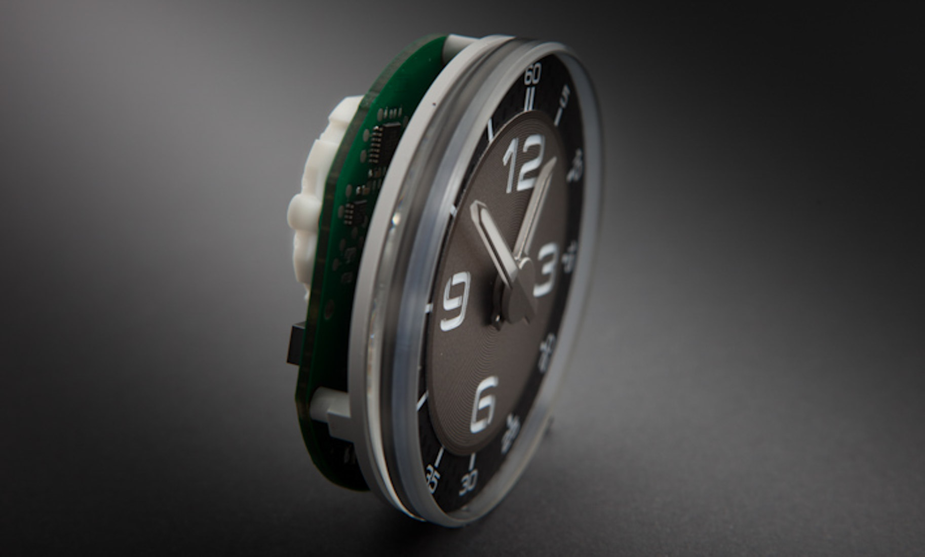Juken_watch_motor_0100_1