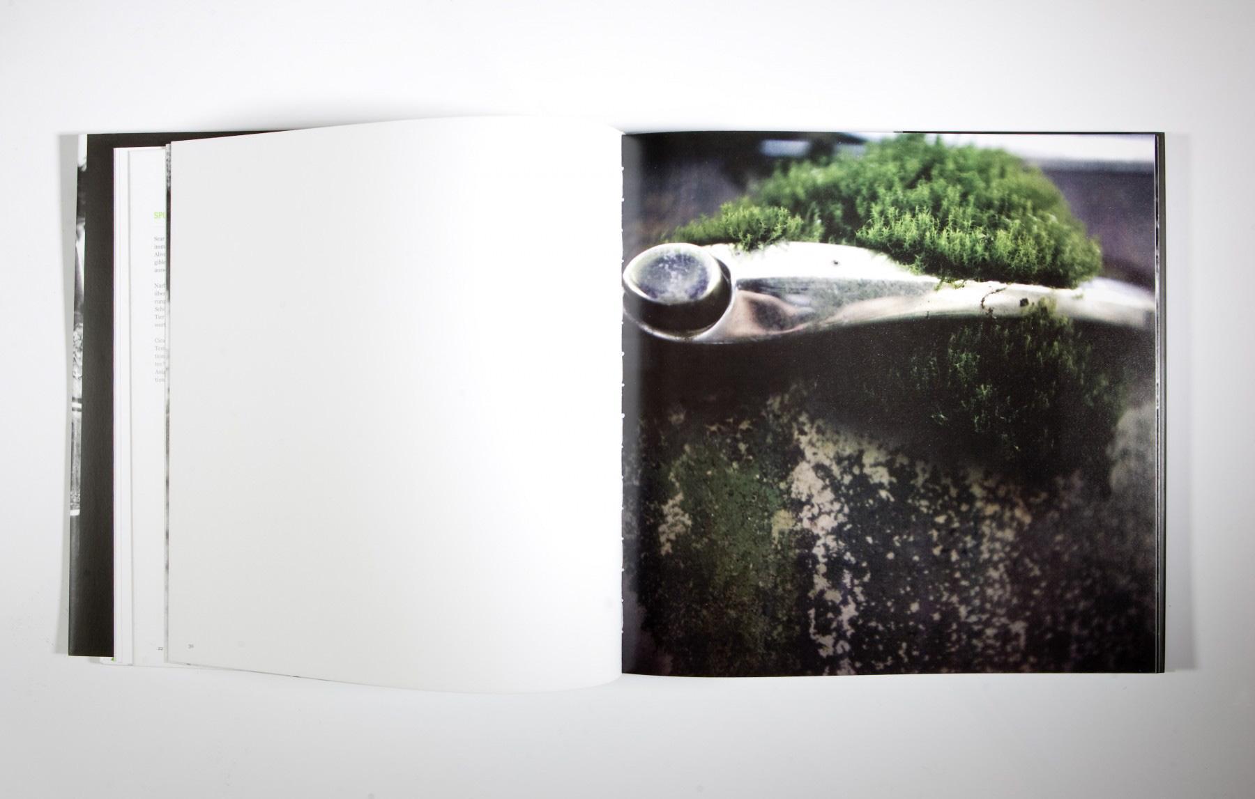 livre-studio-34-1800×1147