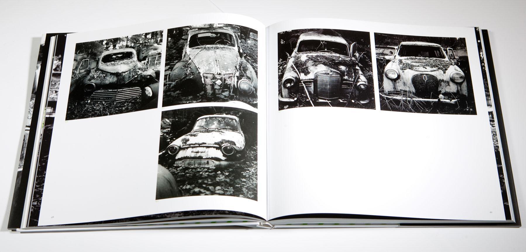 livre-studio-41